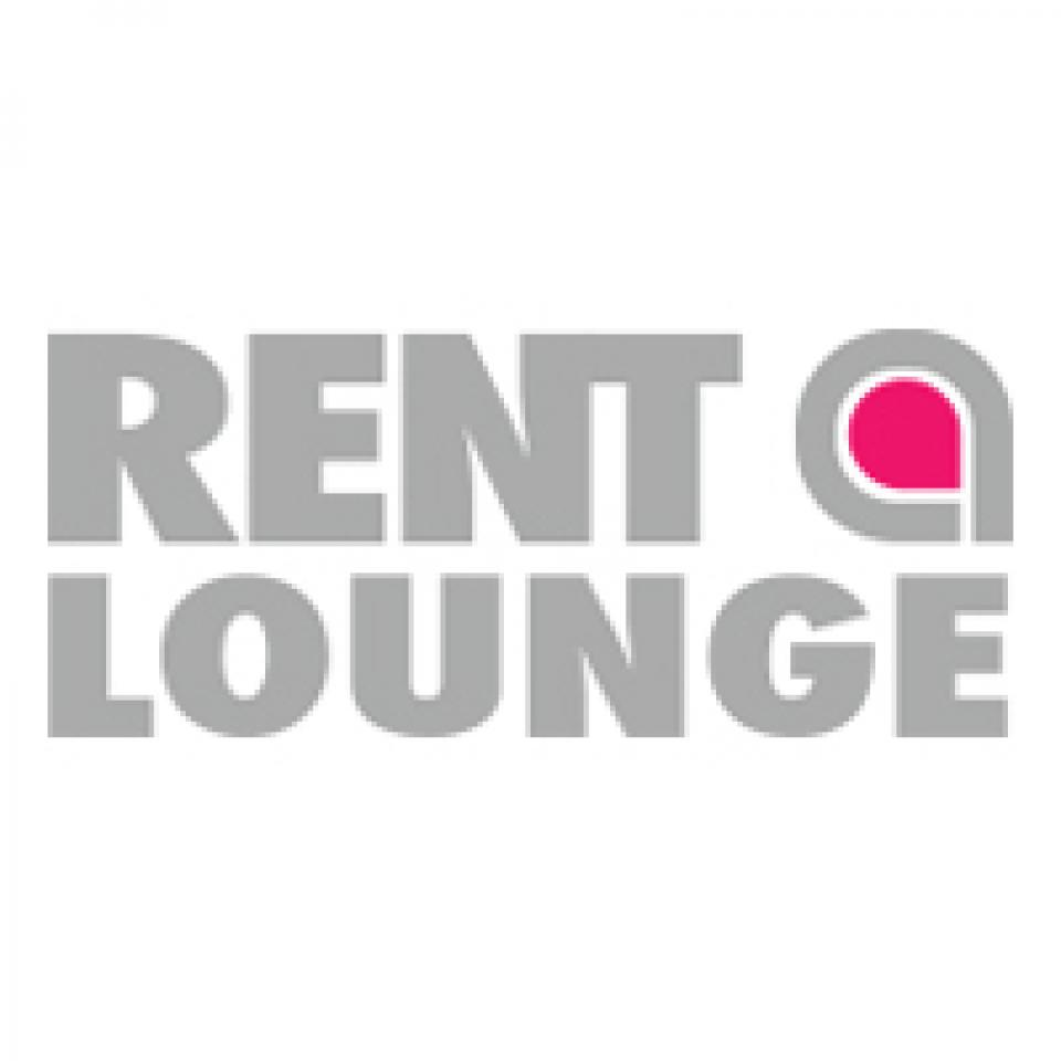 Rent a Lounge