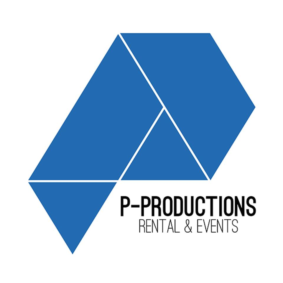 P-PRODUCTIONS